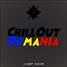 ChillOut Romania
