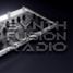 Synth Fusion Radio