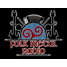 Folk Metal Radio_