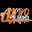 Akro Radio - www.akroradio.com French TopHits Webradio