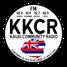 KKCR Kauai Community Radio