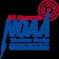 KIH54 NOAA Weather Radio