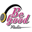 Be Good Radio - 80s Mix