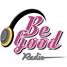 Be Good Radio - 80s Mix