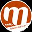 M Radio - Talents de la télé