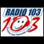 Radio 103 Piemonte FM