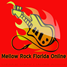 Florida Mellow Rock