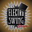ElectroSwing Corner