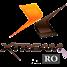 xTream-RO