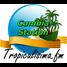 Tropicalisima.fm Cumbia
