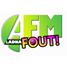 AFM Guilty Pleasures