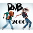 00s R&B RadioTunes