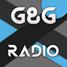 Geeks and Gamers Radio