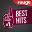 Rouge Best Hits