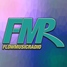 Flowmusicradio FMR