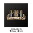TheZone507 | Radio