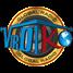 VirDiKO Global Radio
