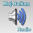 Balkan Folk