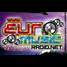 Euromusicradio Adolecentes