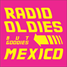 Oldies Mexico