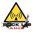 Rock_Lab
