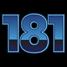181.fm – True R&B