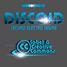 Web-Radio DISCOID