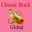 Classic Rock Global