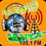 RADIO ANTA FM