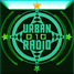Urban010radio