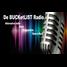 De  BUCKetLIST Radio