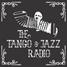 Tango and Jazz Radio