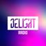 delightradio