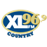 New XL Country 96.9