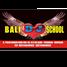 Bali dj school