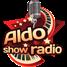 AldoShowRadio