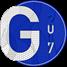 GPIB Gideon Internet Radio