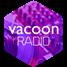 Vacoon Radio