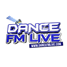 Dancefmlive