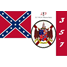 35.7 WCSA Alabama Radio