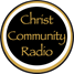 Christ Community Radio