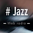# Jazz web radio