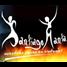 Santiagomanta 105.7 FM