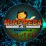 Minoreba FM