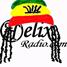 HelixRadio Reggae
