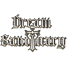 Dream Sanctuary Radio