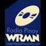 RMN Radio Pinoy