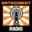 Antagonist Radio
