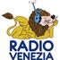 Radio Venezia - Un Amore Di Radio