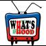 Whats Hood Radio